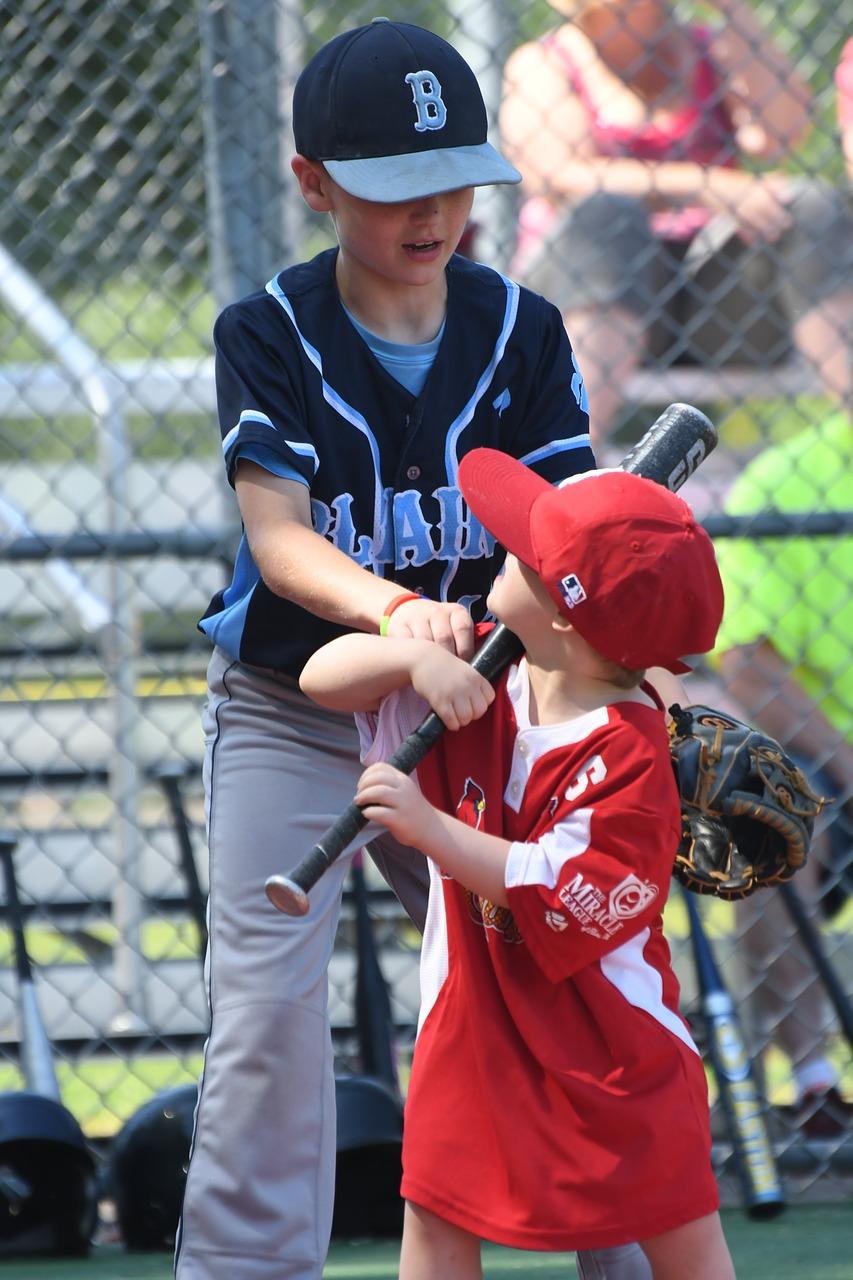 baseball-2753401_1280