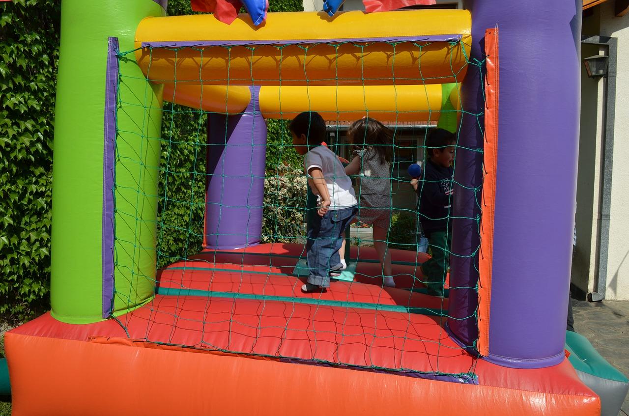 children-1685679_1280