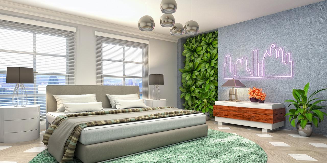 interior-design-5686413_1280