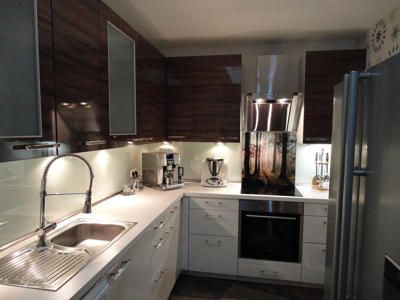 kitchen-1725824_1280
