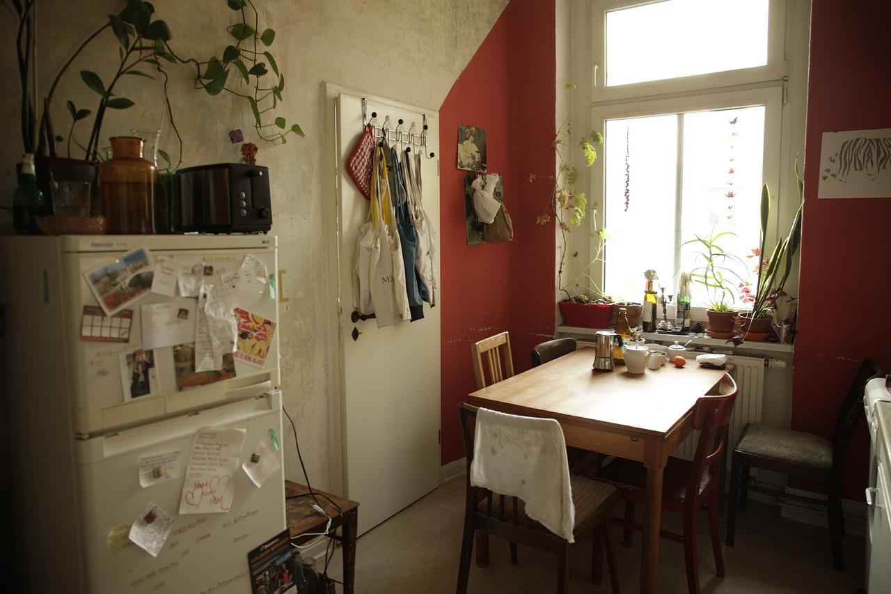 kitchen-4510903_1280