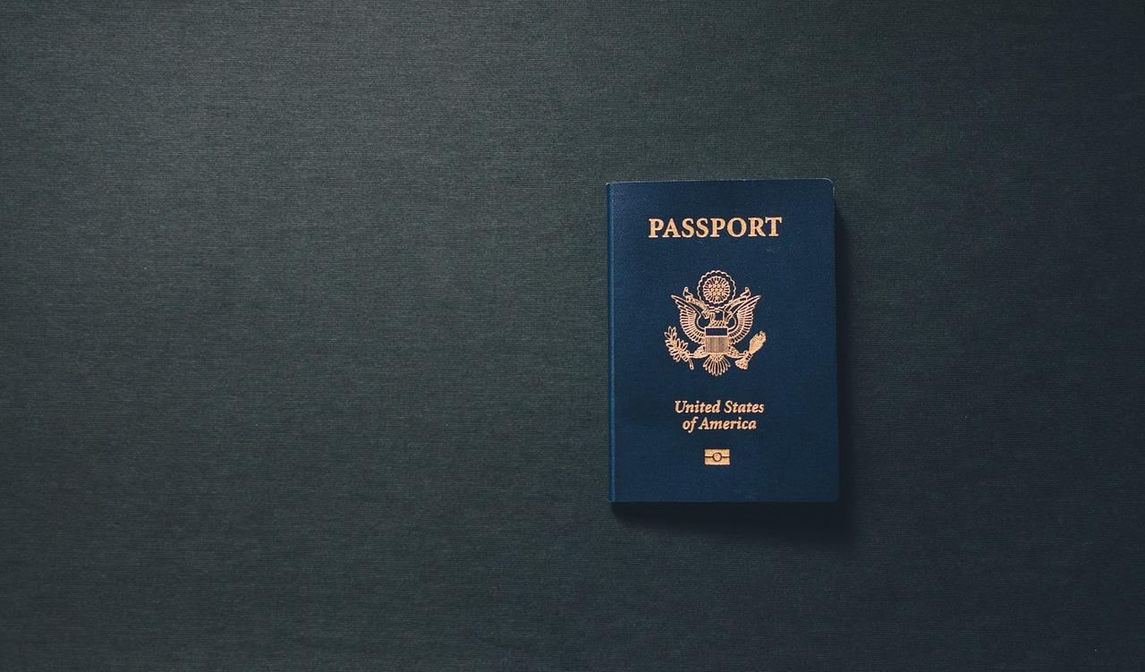 passport-2585507_1280