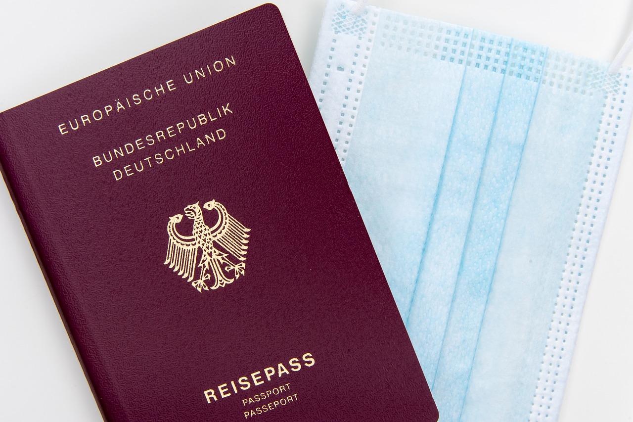 passport-6012618_1280
