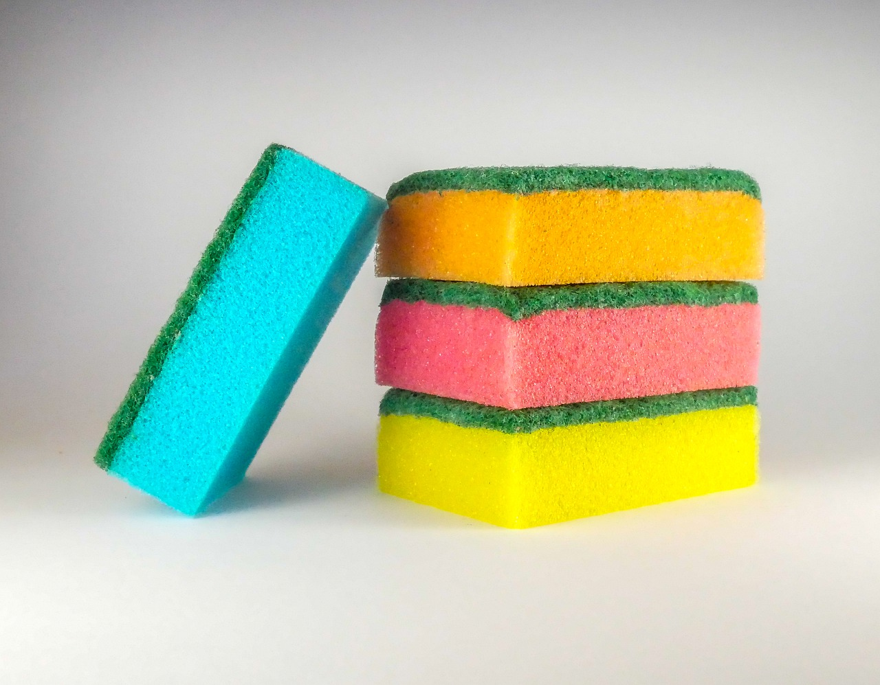 sponge-4501298_1280