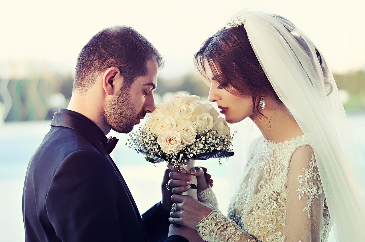 wedding-1255520_1280