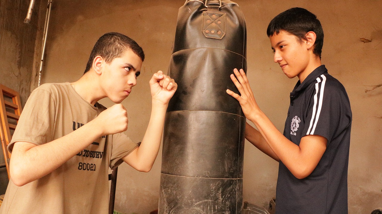 youth-boxing-3383539_1280