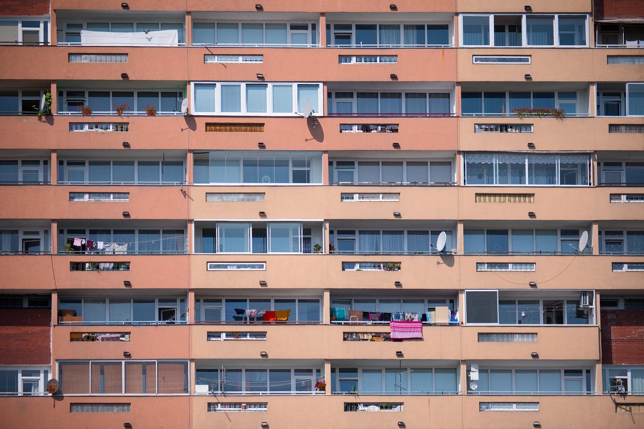 apartments-5493266_1280