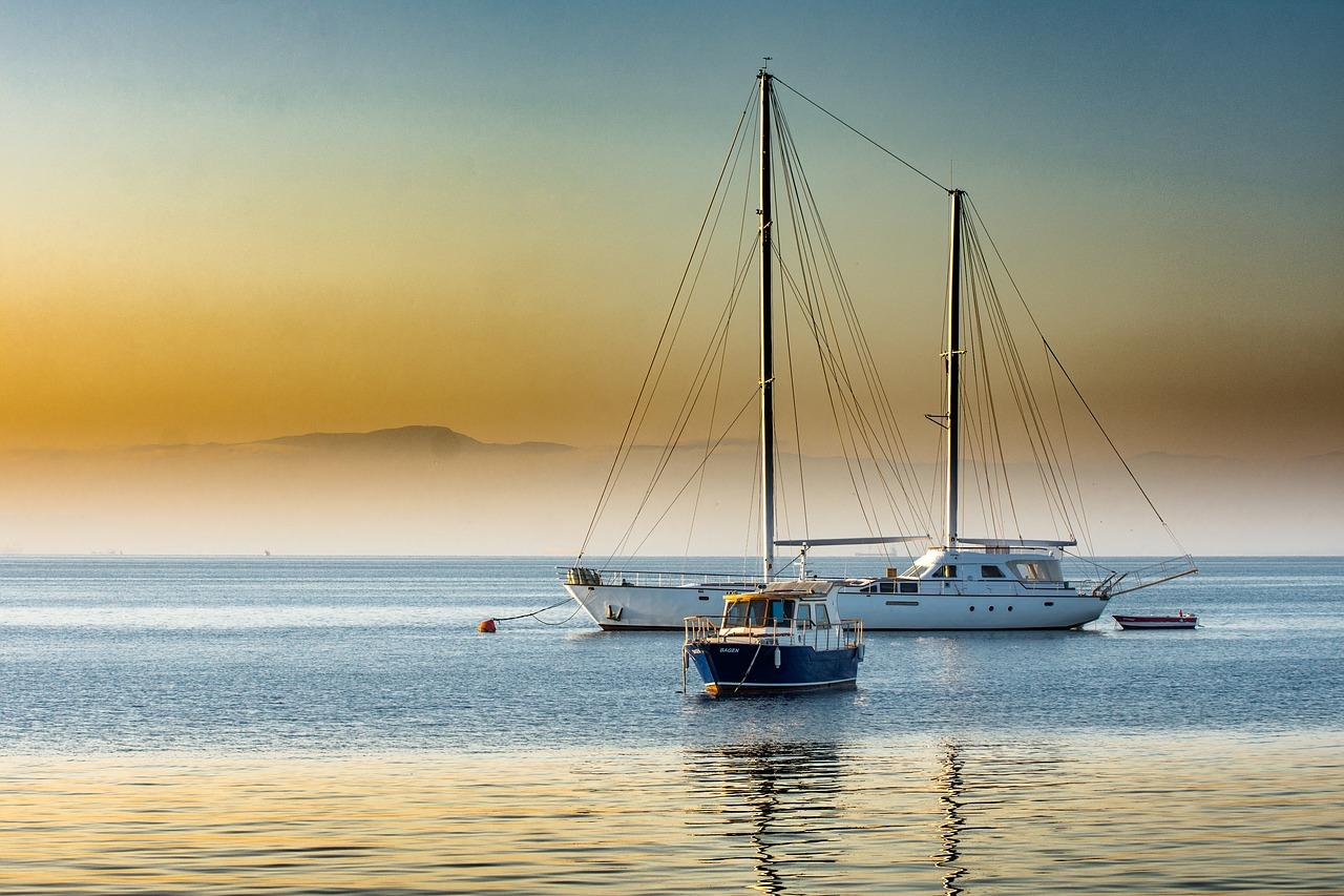 boats-2758962_1280