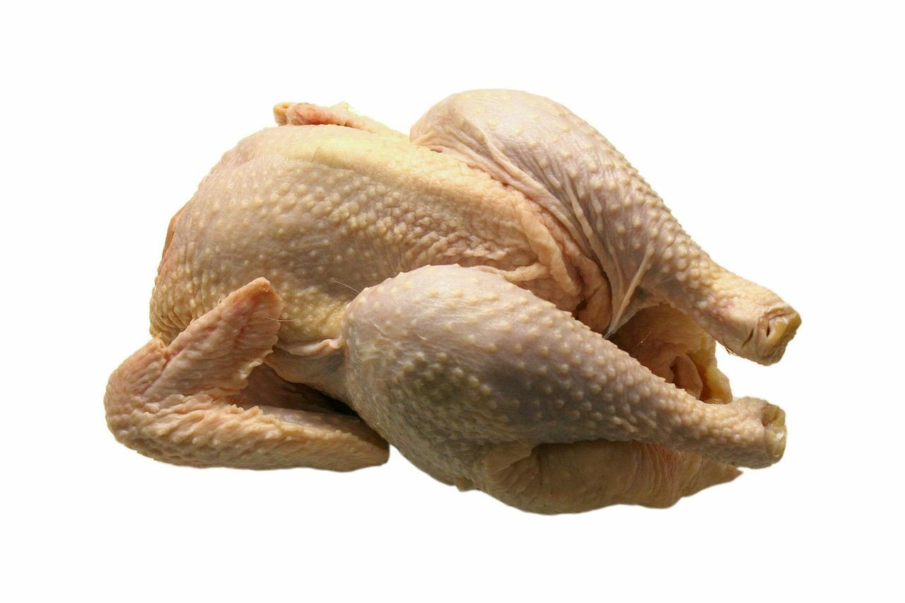 chicken-1140_1280