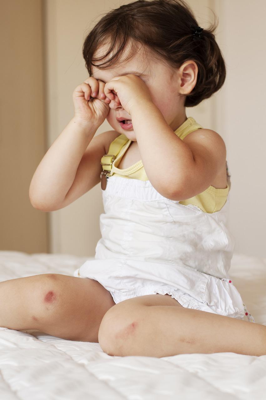 child-3182907_1280
