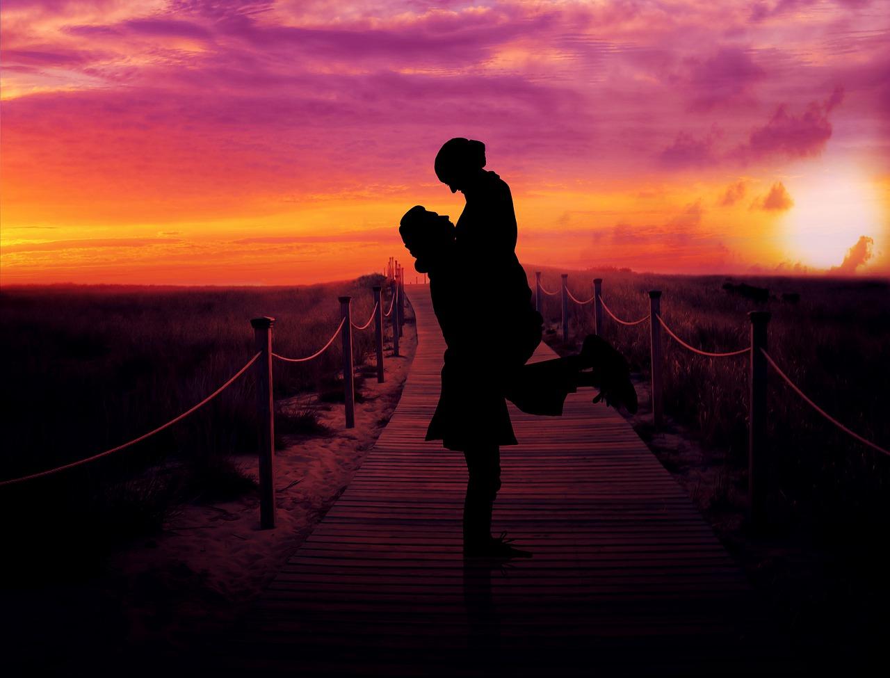 couple-4270991_1280