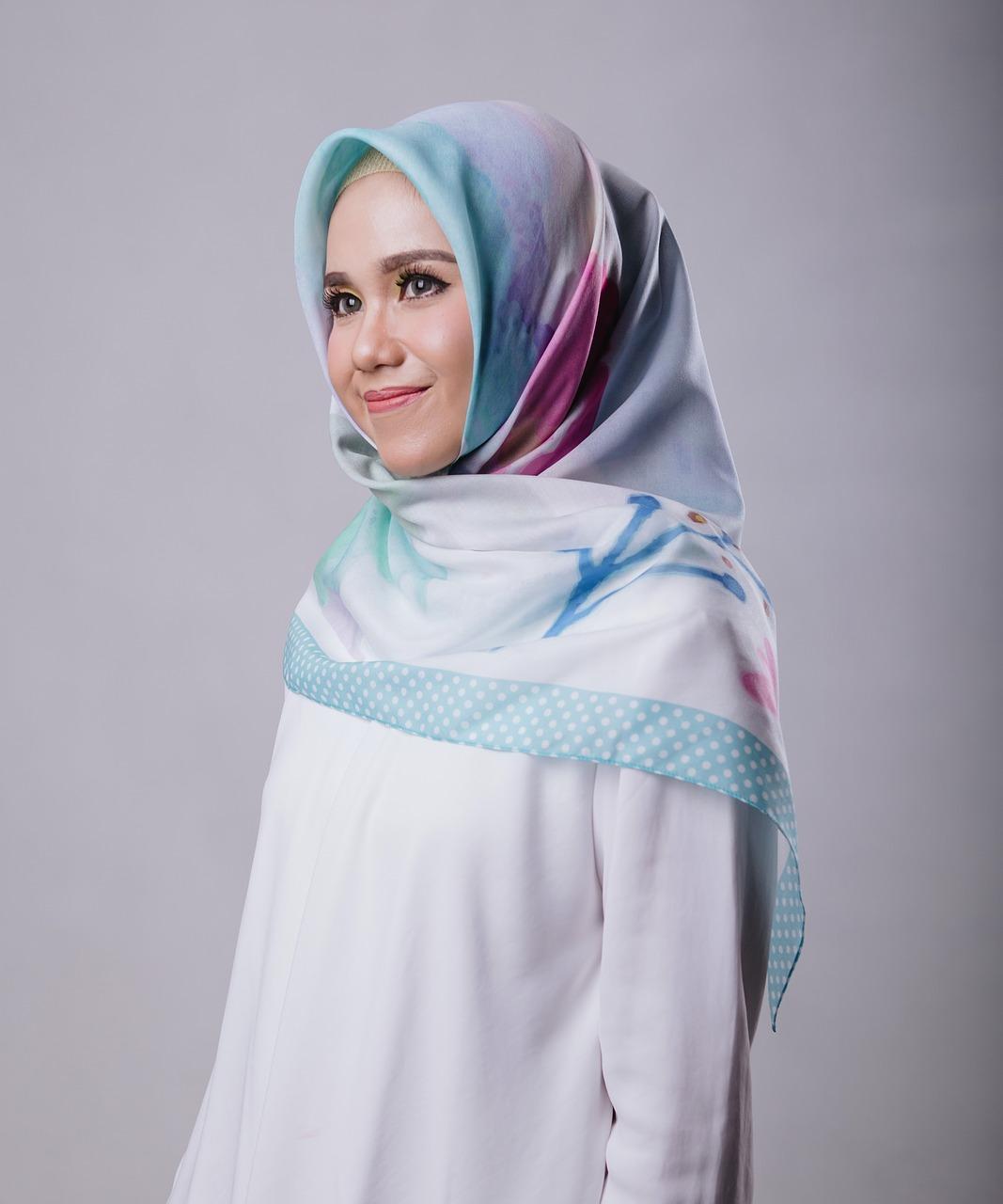 hijab-4158349_1280