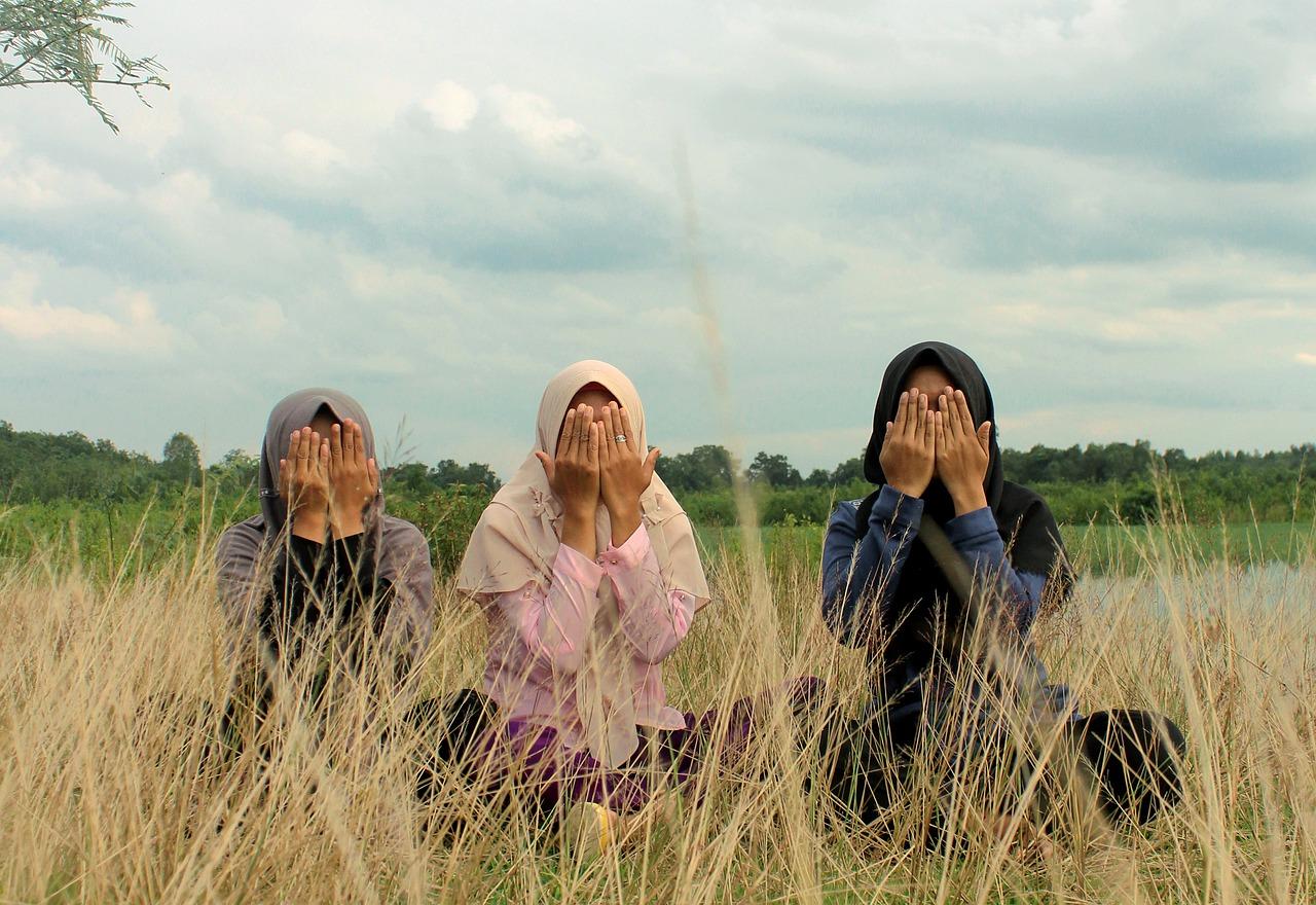 hijab-5245625_1280