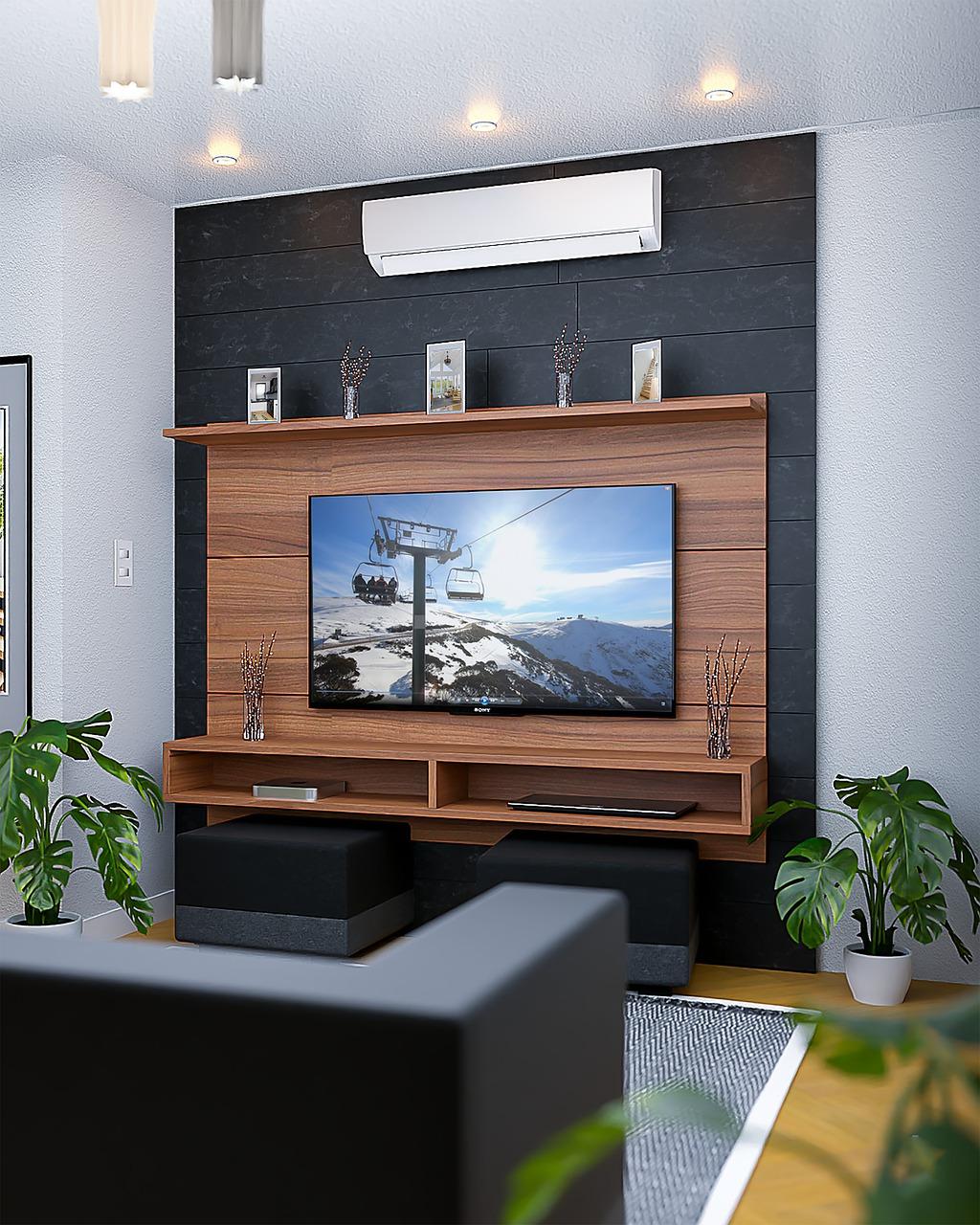 lounge-5555652_1280