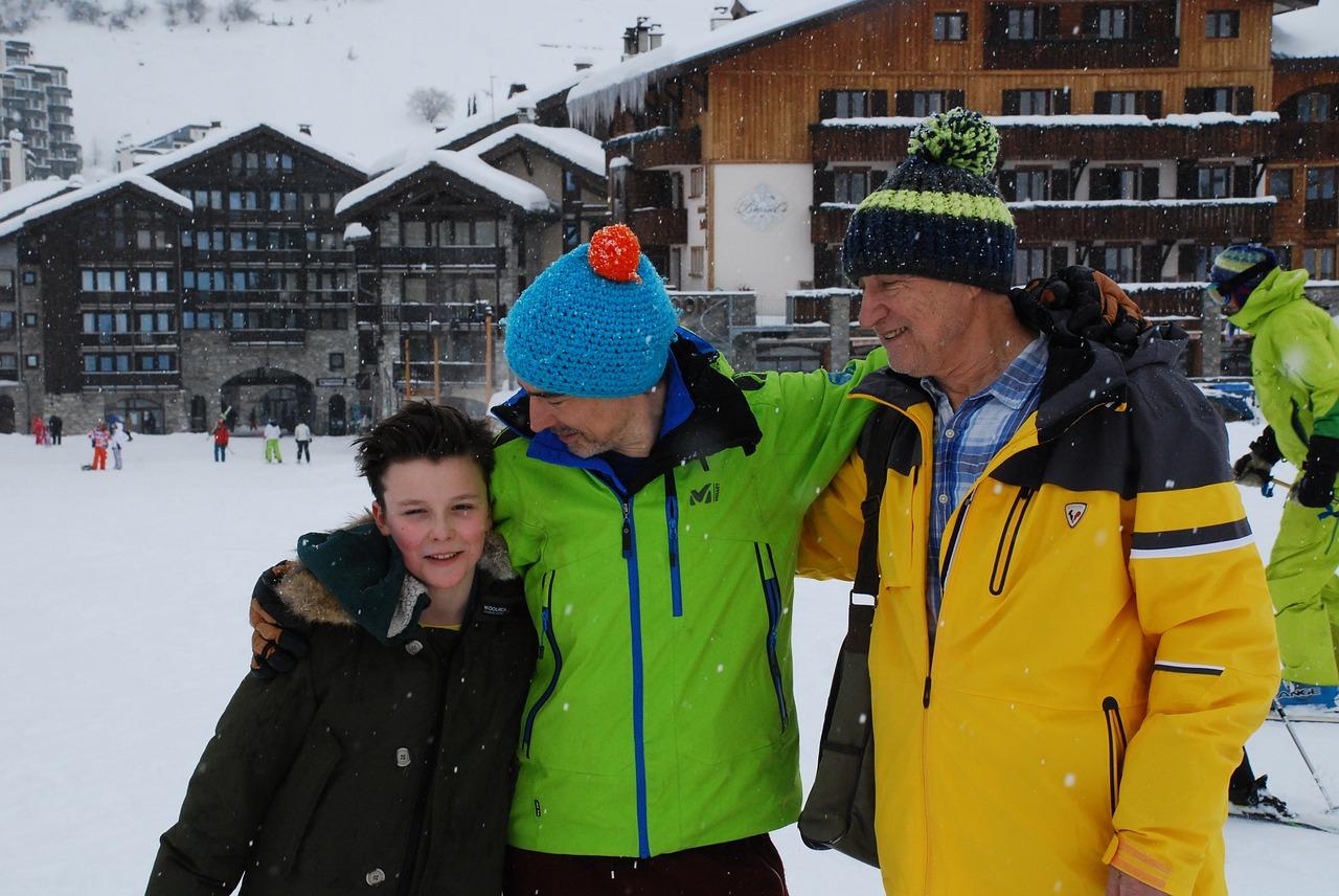 ski-1144336_1280