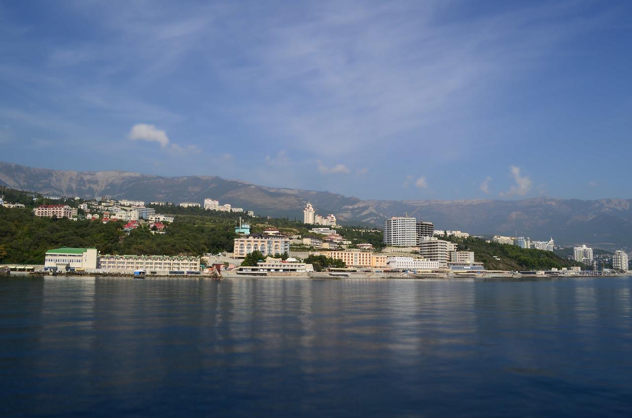 yalta-1003274_1280
