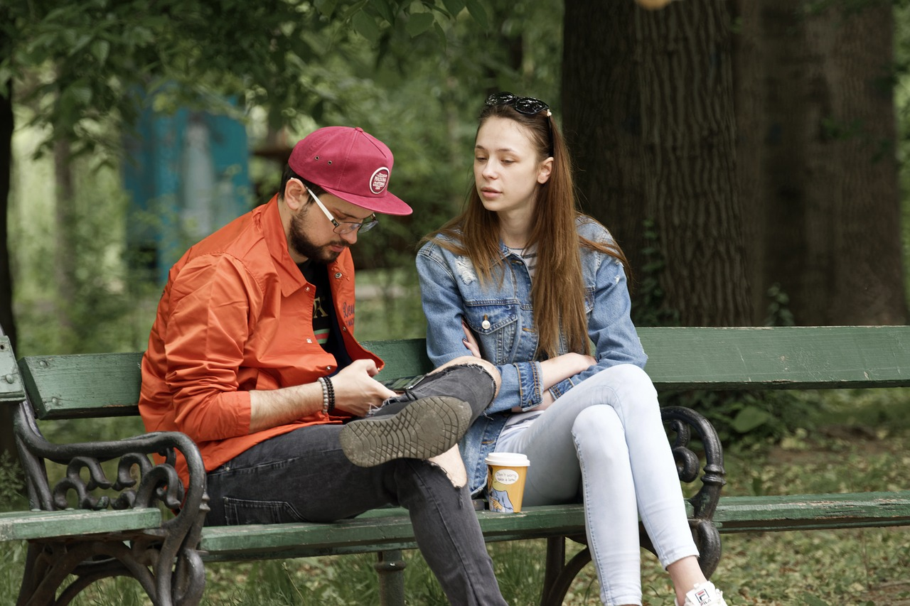 young-people-4186548_1280
