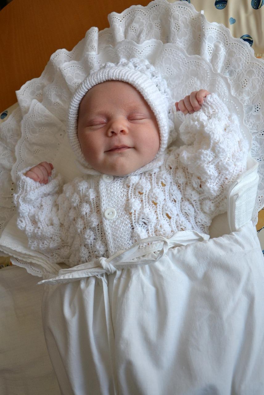 baby-2253175_1280