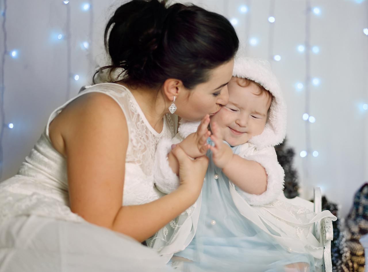 baby-5834806_1280
