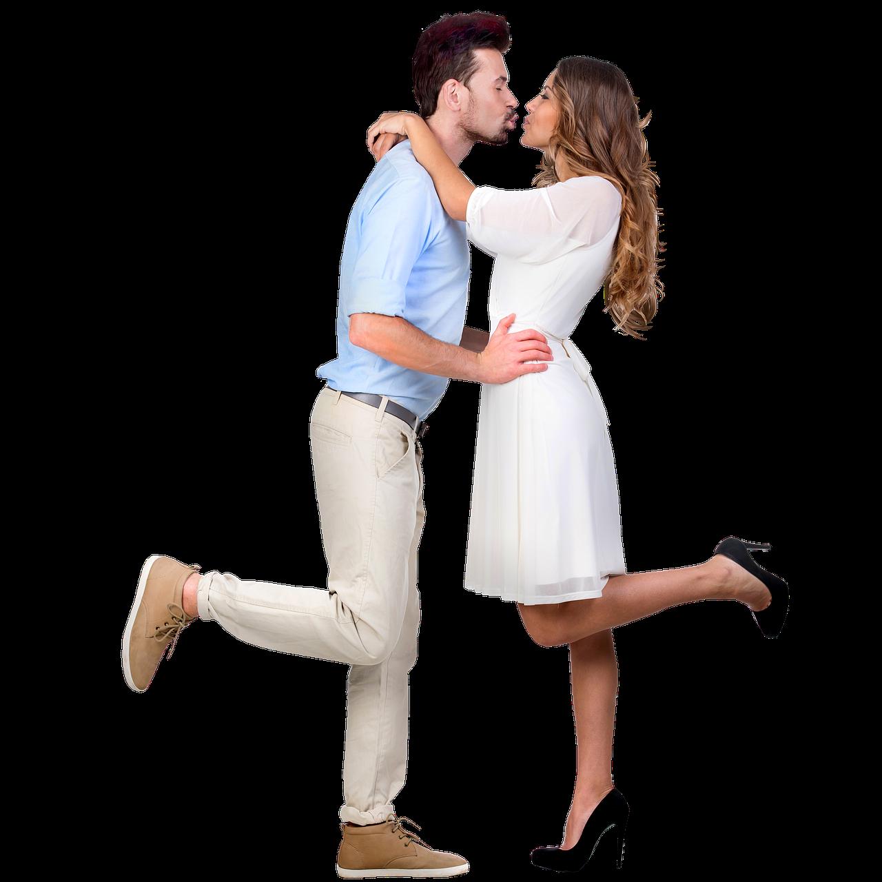 couple-6108838_1280