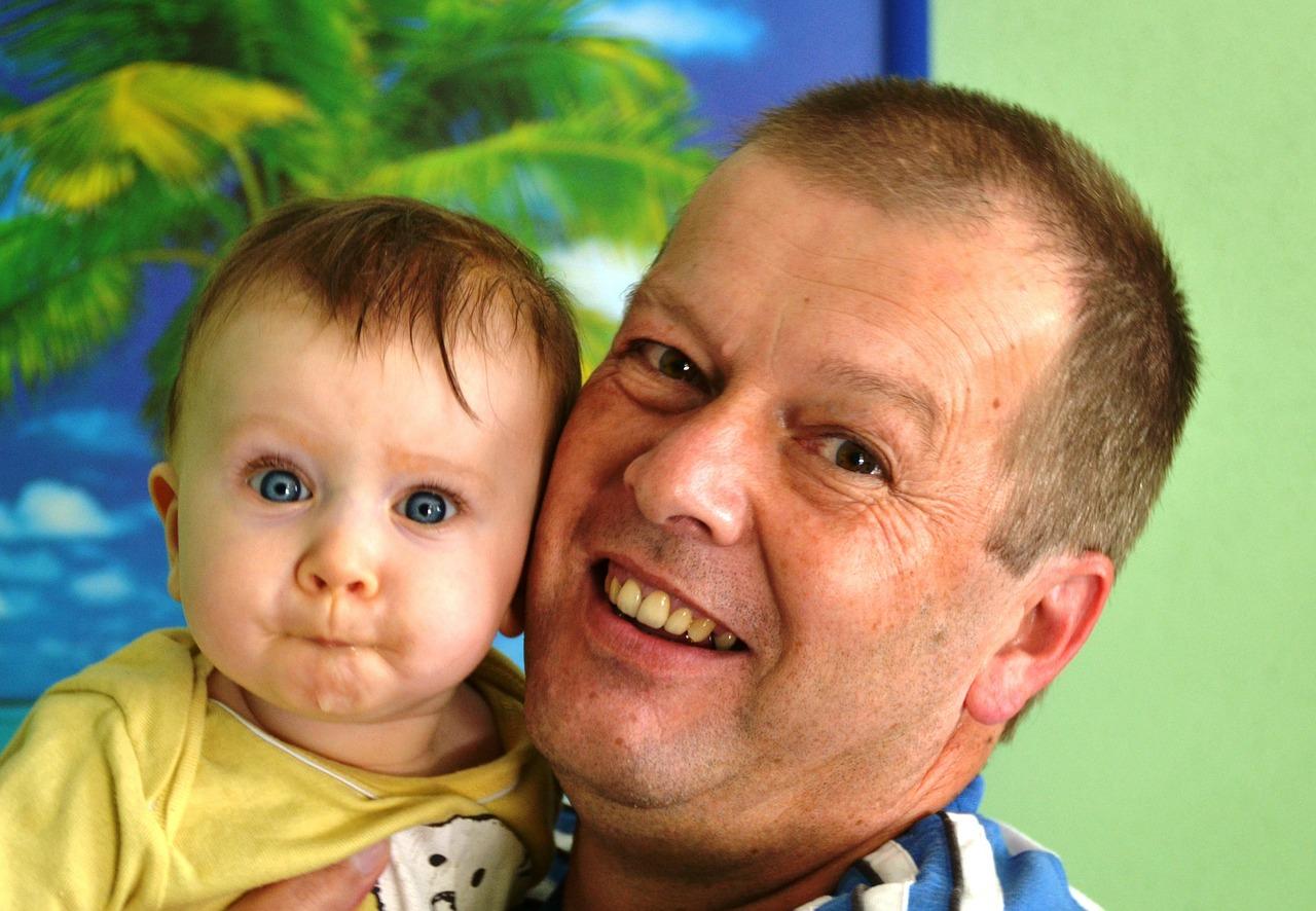 grandpa-and-grandson-56955_1280