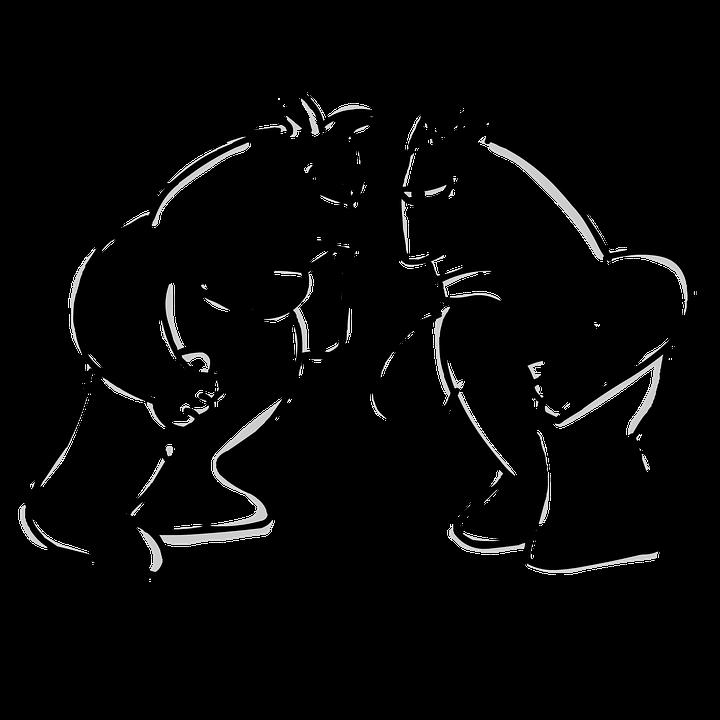 antagonism-1940188_960_720