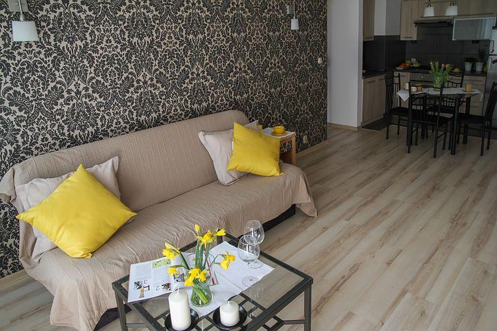 apartment-2094646__480