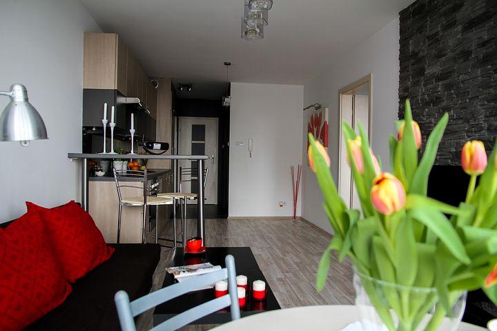 apartment-2094698__480