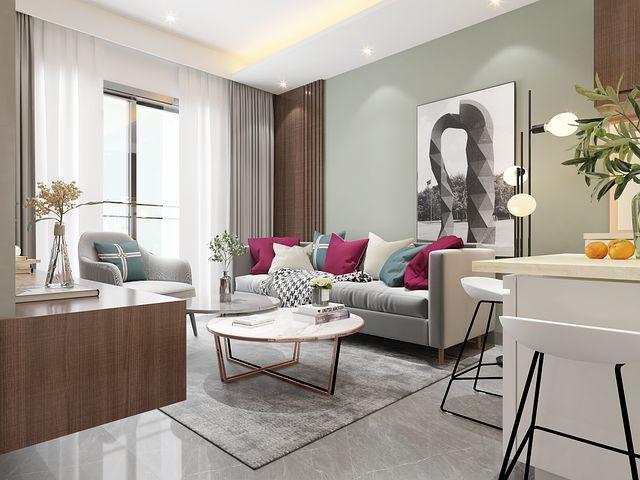 apartment-5346458__480