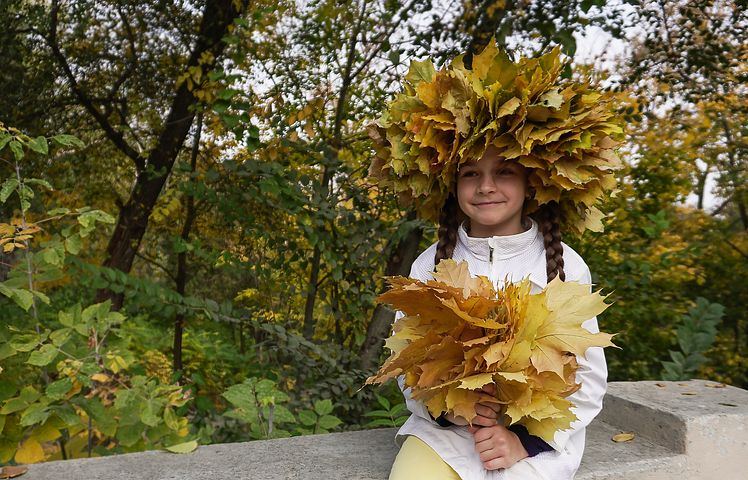 autumn-3989804__480