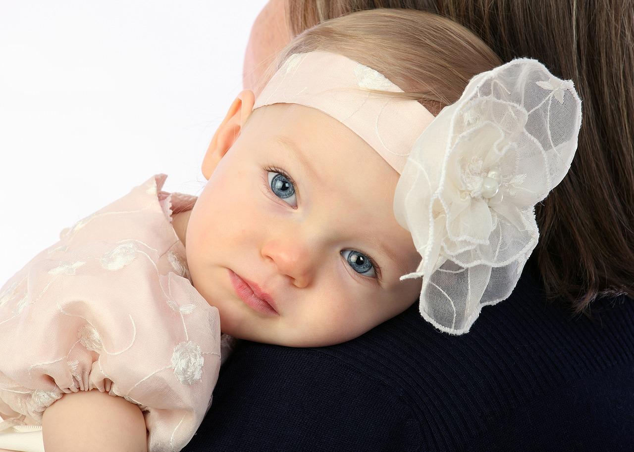 baby-1613565_1280