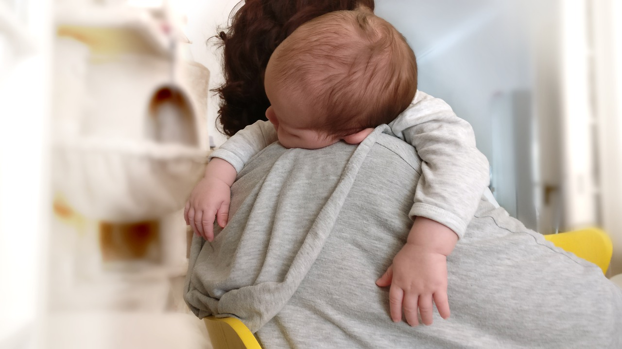 baby-2886622_1280
