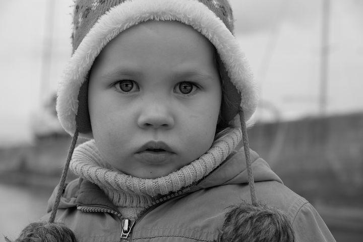 baby-2924029__480