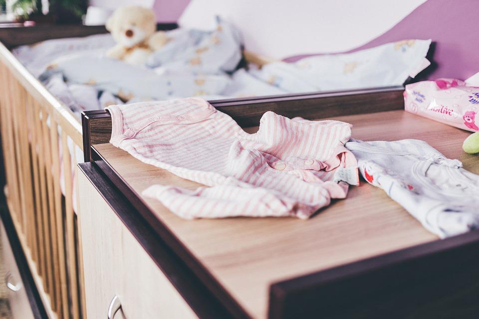 baby-2941785_960_720