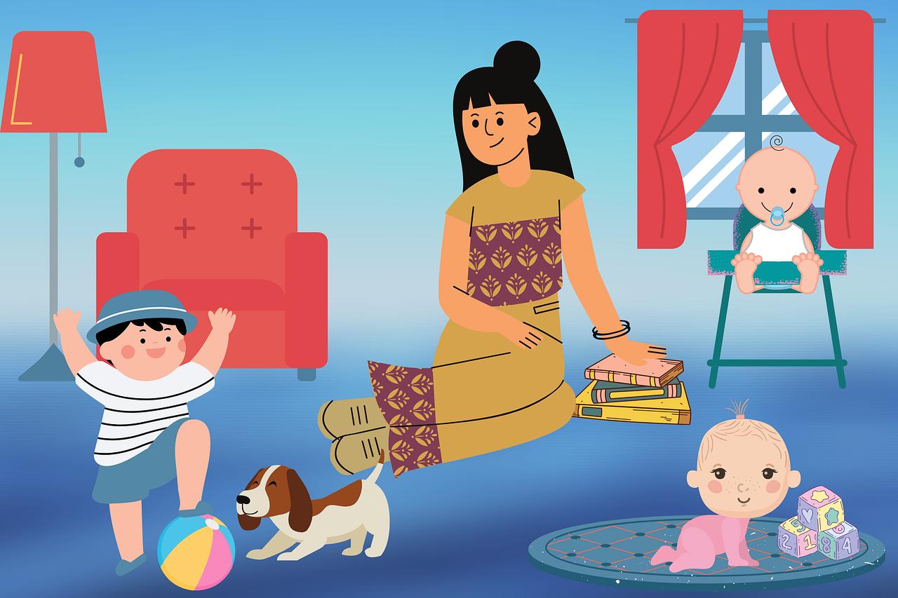babysitter-6141020_1280