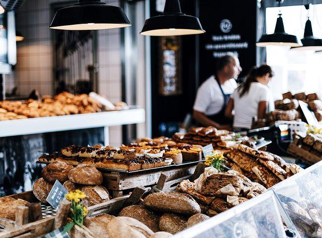 bakery-1868925__480