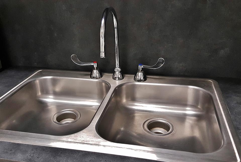 basin-1502548_960_720