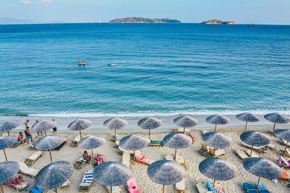 beach-1851100_960_720