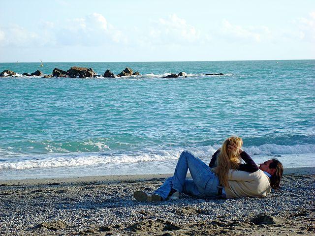 beach-656695__480