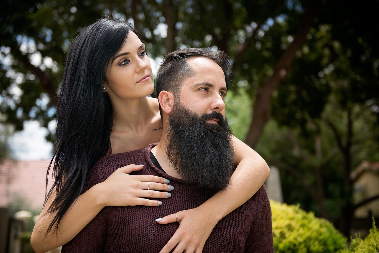 beard-4566315_1280