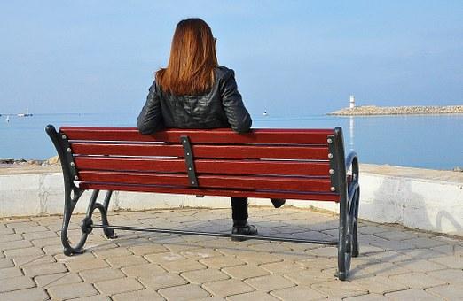 bench-605957__340