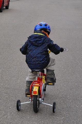 bike-712763__480