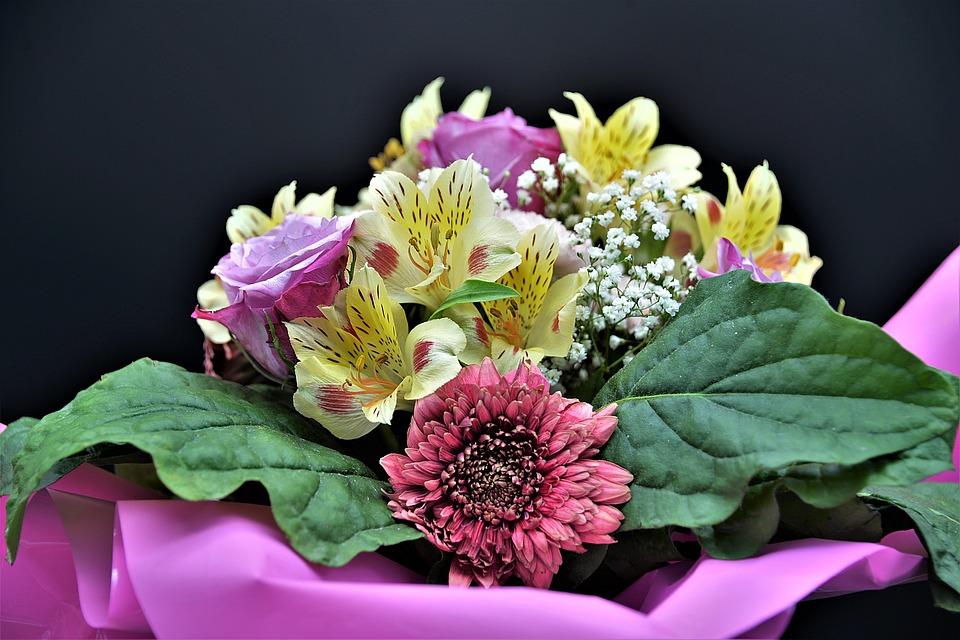 bouquet-3455320_960_720