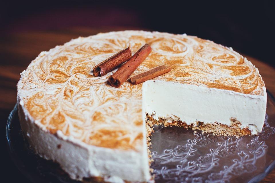 cake-1869227_960_720