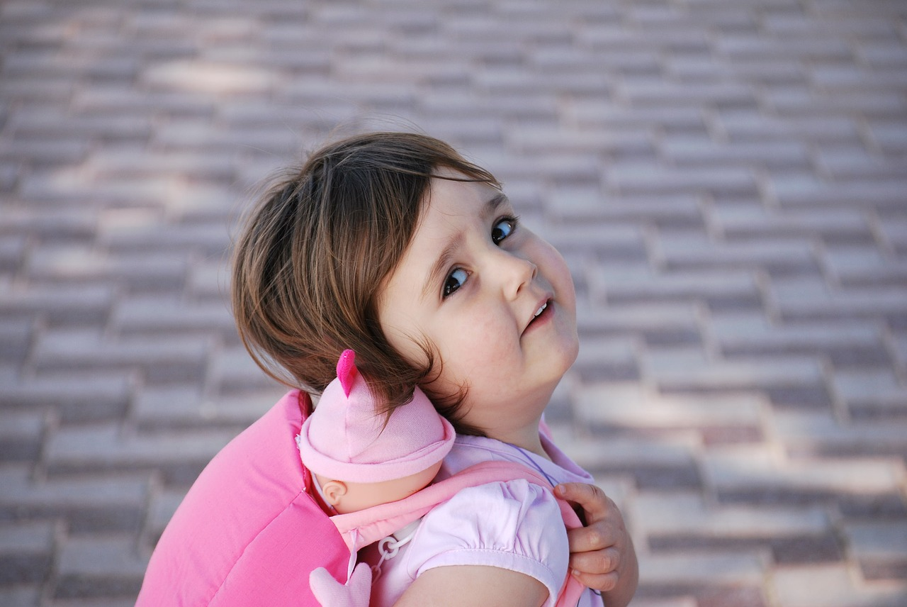 child-2438047_1280