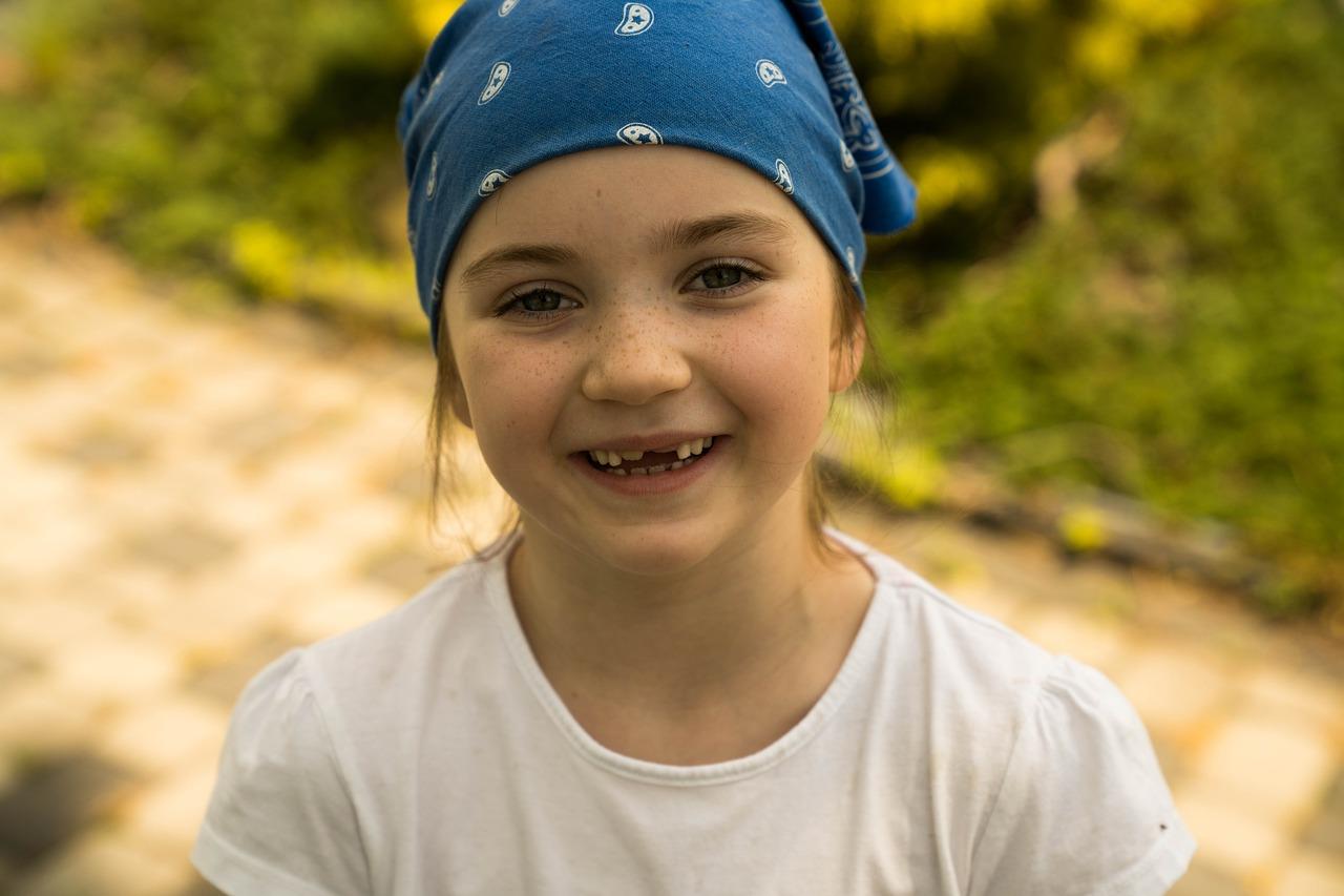 child-5306401_1280
