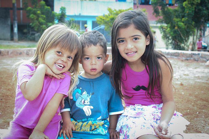 children-182007__480