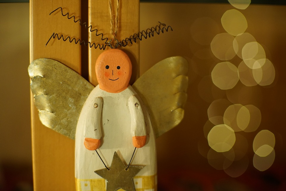 christmas-1786577_960_720
