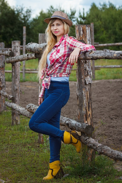 country-2859817_960_720