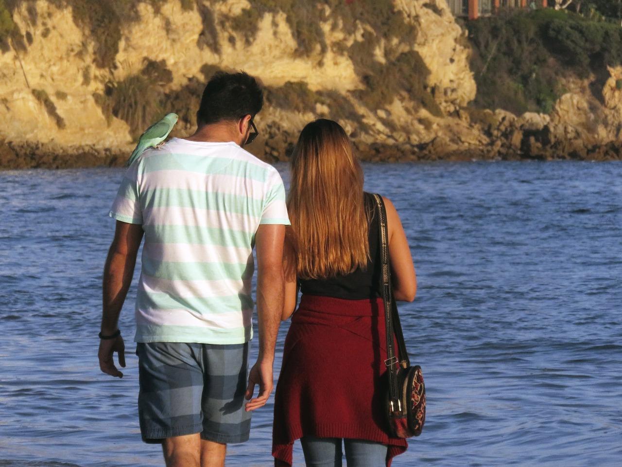 couple-2817335_1280